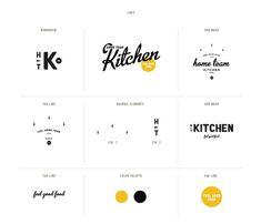 Stitch Design Co