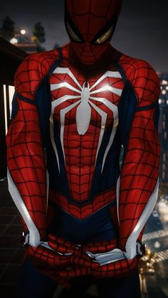 We all know that very soon we will be watching Avengers But even before that we are getting ready for the release of upcoming Captain Marvel Movie. Marvel Dc, Marvel Comics, Marvel Comic Universe, Marvel Heroes, Marvel Characters, Spiderman Pictures, Black Spiderman, Spiderman Art, Amazing Spiderman