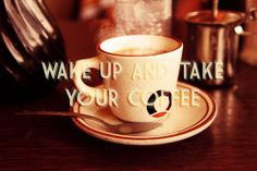 WAKE UP AND PHOTOSHOP!!!