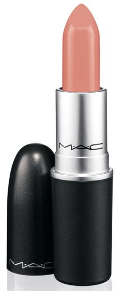 Playing Koi lipstick