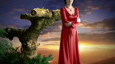 Enya - Amarantine (video) While guests get seated Enya Music, Music Songs, Music Videos, New Age Music, Irish Singers, Celtic Music, Easy Listening, Dark Skies, Wedding Music