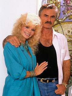 Classic Hollywood, Old Hollywood, Hollywood Pictures, Hollywood Style, Burt Reynolds, Smokey And The Bandit, Star Wars, People Of Interest, Actresses