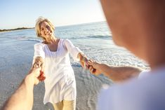 Useful tips for older adults interested in becoming or remaining physical active in their golden years…