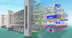 #Siliconinfo offers a comprehensive range of #BIMModelingServices all over the world.We develop high quality #BIMModels which provides accurate and cost effective project to the customer. #bimservicescompany #4DBIMServices #bim4dmodelingservices #BuildingInformationModelingServices #BIMOutsourcingServices #BIMCoordinationServices #5DBIMServices #6DBIMServices #BIMCoordinationModeling #Tekla #Revit #Cadservices Bim Model, Cad Services, Construction Drawings, Construction Companies, Building Information Modeling, Architectural Engineering, Building Systems, Civil Engineering, Engineering Firms