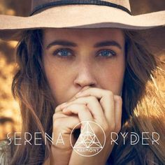 """Loving this album titled """"Harmony"""" by Canadian Artist: Serena Ryder. Check it out! Songs I LOVE on this album: Stompa, Heavy Love and Mary Go Round Mary Go Round, Jazz, Indie, Music Sites, Local Music, Photo Portrait, Portrait Photography, Ukulele Chords, Ukulele Tabs"""