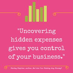 Top Business Tips & Motivational Quotes