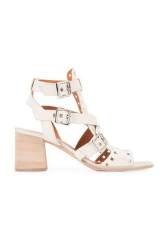 15 chic spring sandals to shop this season: