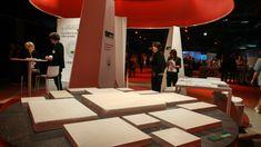 La pittura ecologica di arredo firmata Oikos in mostra a space&interiors, #TheMall #PortaNuova #MilanDesignWeek2018 #MilanDesignWeek #MCaroundSaloni #Fuorisalone2018