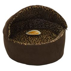 KandH Manufacturing Thermo-Kitty Bed Deluxe Hooded Cat Bed 4 Watts -- Read more at the image link. (This is an affiliate link and I receive a commission for the sales) #MyPet
