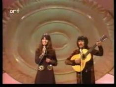 1971 Saskia& Serge - Tijd