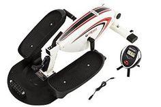 FitDesk Under Desk Elliptical Trainer -   - http://sportschasing.com/sports-outdoors/fitdesk-under-desk-elliptical-trainer-com/