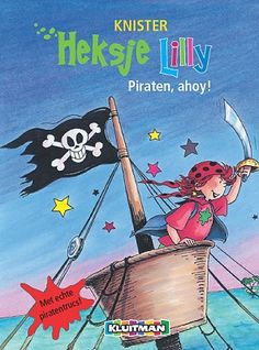 Pirate Theme, Nostalgia, Lily, Baseball Cards, Painting, Caribbean, Art, Drawings, Shadows