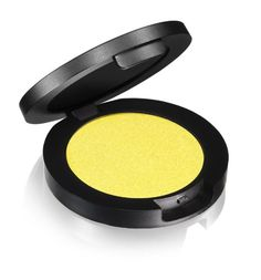 Dainty Doll 006 Kingston Town Eyeshadow Yellow >>> Find out more about the great product at the image link.