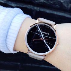 Ally Denovo   Lookbook Smart Watch, Watches, Style, Fashion, Swag, Moda, Smartwatch, Fashion Styles, Clocks