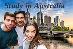 Australia Study Visa Subclass :- Australia has worked on its study visa program and changed it. Now, there is a single Australian student visa class 500 applicable.. To be approved for this visa, it's required that the student has gained admission in a university in Australia.. The student needs to show an evidence of his admission at the time of applying for the student visa for Australia. http://visahouse.in/study/study-in-australia/#1463401216231-6181ab45-090e