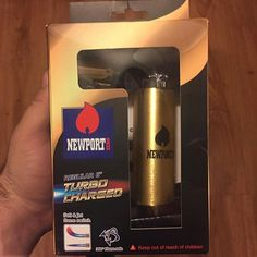 REPOST @piff808 Big thanks to @newportbutane !! I got a @newportbutane torch at one of my local smoke shops and the electric igniter stopped working. I contacted @newportbutane and they said to send it in and they replace it!!! Great customer service and the whole process was really easy. Thanks again @newportbutane  NewportButane.com Wholesale: Sales@NewportButane.com  Yummery - best recipes. Follow Us! #kitchentools #kitchen