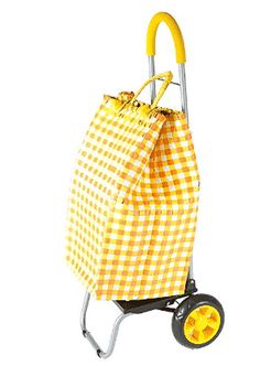 Top 10 Best Beach Carts in 2020 Trolley Dolly, Trolley Cart, Dolly Shop, Fishing Cart, Beach Cart, Look Good Feel Good, Buyers Guide, Basket Weaving, Gingham