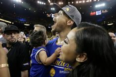 How Stephen Curry and the Warriors pulled off one of the NBA's great comebacks - Yahoo Sports