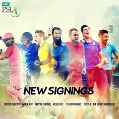 Another+step+to+success+of+the+Pakistan+Super+League+(PSL).