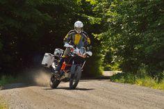 Riding-Photo-Touratech-KTM1190R---H02_4503-Photo-by-Herbert-Schwarz