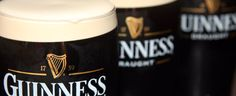 Starbucks Is Testing a Drink That Tastes Like Guinness (Without the Alcohol)