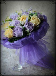 Purple Centerpiece, Centerpieces, Floral Arrangements, Wedding Flowers, Bouquet, Vegetables, Sweet, Decor, Everything