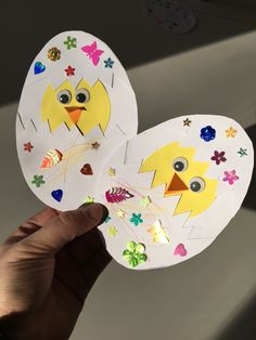 Easy Arts And Crafts, Crafts To Do, Crafts For Kids, Adventure Activities, Fun Activities For Kids, Easter Brunch, Easter Crafts, Holidays And Events, Kids And Parenting