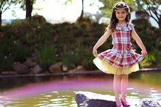 Precioux Clothing - Photoshoot by Frances Solomon, via Behance