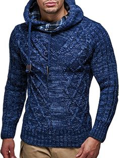 e0ad7b7ebc28af 20 Best Sweaters images | Man fashion, Man style, Men sweater