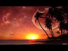 Ocarina - Moonlight Reggae - YouTube