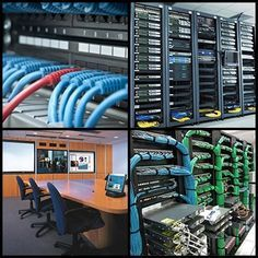 0556789741 Computer Services Classifieds in Dubai UAE. Data network installation office technician cable repair in Dubai. Find the best Computers Services, Software, Hardware, IT Services in UAE Wifi Service, Wireless Service, Computer Service, Computer Repair, It Support Technician, Internet Setup, Small Business Network, Structured Cabling, Wireless Router