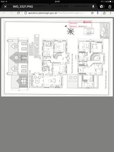 Stone Cladding, My House, Floor Plans, Exterior, Stone Veneer, Outdoor Rooms, Floor Plan Drawing, House Floor Plans