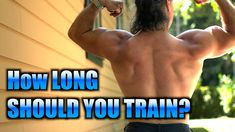 Bodybuilding Videos, Workout Videos, Train, Motivation, Youtube, Strollers, Youtubers, Youtube Movies, Inspiration
