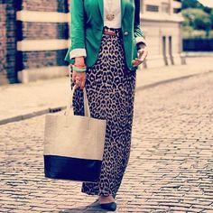 http://abayatrade.com muslim fashion magazine  Muslim Hijab is fashionable