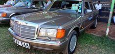 Mercedes W126, Automobile, Cars, Vehicles, Car, Autos, Vehicle, Trucks, Tools