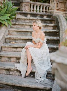 || Alexandra Grecco || Emma and Grace Bridal || Denver Colorado Bridal Shop || #alexandragrecco #bride emmaandgracebridal.com