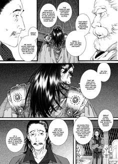 Chouka Kou 56 Page 6