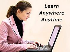 Online Education to Play a Dominating Role in the Coming Years