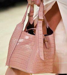 Gaga over this bag