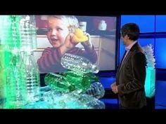 Quarks und co Plastik  Fluch oder Segen