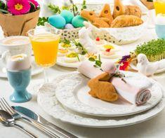 Húsvét vasárnapján sok családban csak a tojáskeresés vagy a templomlátogatás után ülnek asztalhoz és ráérősen falatozva költik el a kiadós ünnepi reggelit. Pontokba szedtük, hogy az elmaradhatatlan sonkán kívül mivel készülj a hosszúra nyúló közös étkezésre, amely az ebédet is kiválthatja.