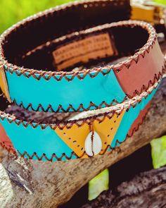Happy Wednesday! Africa rule  #meritorlando #handmadeinibiza #handcrafted #leather #leathergoods #leatherbelt #ibiza #ibizastyle #ibizadesign #ibizabrand #creative #instadaily #instafashion