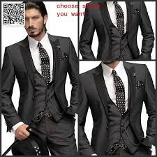 Image result for mens wedding suits