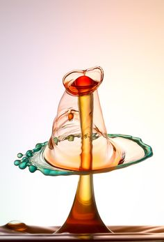 drip-splash-heinz-maier-water-drop-macro-photography-color | Punto Geek