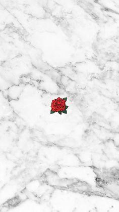 iphone wallpaper marble pin: l i s s e t t e Beste Iphone Wallpaper, Marble Iphone Wallpaper, Emoji Wallpaper, Iphone Background Wallpaper, Pastel Wallpaper, Tumblr Wallpaper, Aesthetic Iphone Wallpaper, Wallpaper Quotes, Trendy Wallpaper