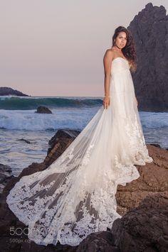 Marisol by poesiavisualphotography