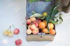 fruit James Beard Foundation, Ursula, Vegetables, Fruit, Wedding, Food, Valentines Day Weddings, Essen, Vegetable Recipes