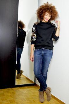 mercredie-blog-mode-geneve-jean-parfait-meltin-pot-geneve-swisswear-b-side-reversible-chicwish-afro-hair-sequins-ersatz-dickers-isabel-maran...
