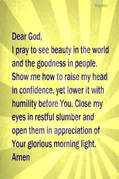 ✐http://prayables.org/submit-prayer-requests/ {submit prayer request} #prayers #faith