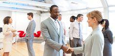 Entenda a importância do Networking para sua empresa